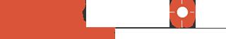 Netvision Logo